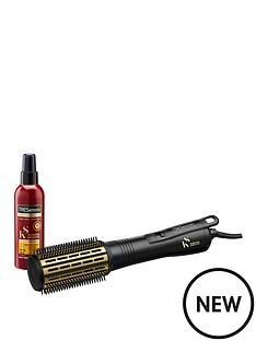 tresemme-tresemmeacute-salon-professional-smooth-volume-hot-air-styler