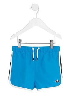 river-island-mini-boys-runner-swim-shorts-blue