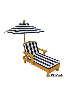 kidkraft-outdoor-chaise-lounger-with-umbrella