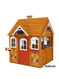 kidkraft-kidkraft-stoney-creek-wooden-outdoor-playhouse