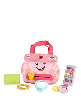 fisher-price-my-smart-purse