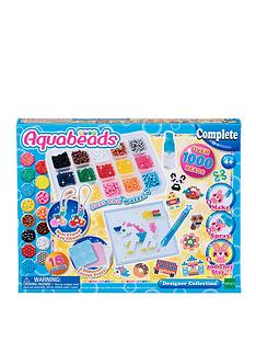 aqua-beads-aquabeads-designer-collection