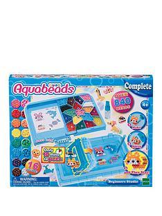 aqua-beads-aquabeads-new-beginners-studio