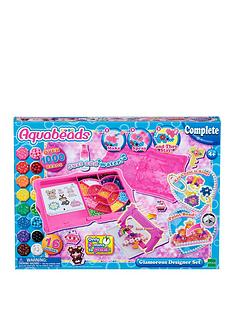 aqua-beads-aquabeads-glamourous-jewels-designer-set