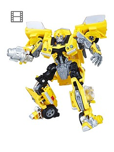 transformers-studio-series-01-deluxe-class-movie-1-bumblebee