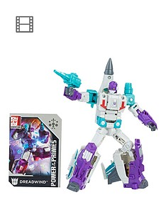 transformers-generations-power-of-the-primes-deluxe-class-dreadwind