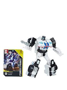 transformers-generations-power-of-the-primes-deluxe-class-autobot-jazz