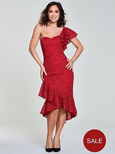 7a15c9e8d8f Myleene Klass Dresses