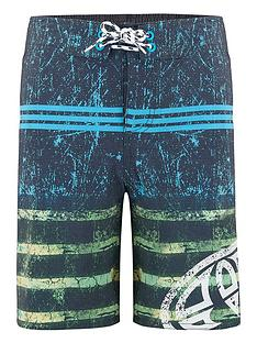 animal-boys-grey-graphic-boardshort