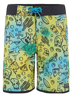 animal-boys-all-over-print-boardshort