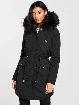 v-by-very-ultimate-parka-with-eyelet-trim-black
