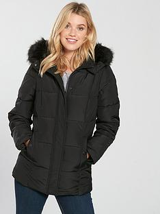 Quilted Padded Jackets Coats Jackets Women Www