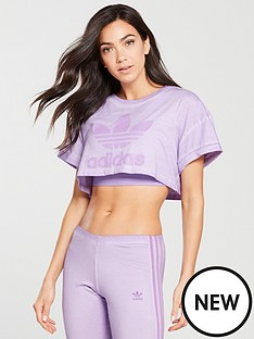 adidas-originals-dye-pack-loose-crop-tee-purplenbsp