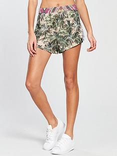 adidas-originals-x-farm-printed-shorts-multinbsp