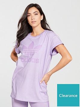 adidas-originals-dye-pack-boyfriend-tee-purplenbsp