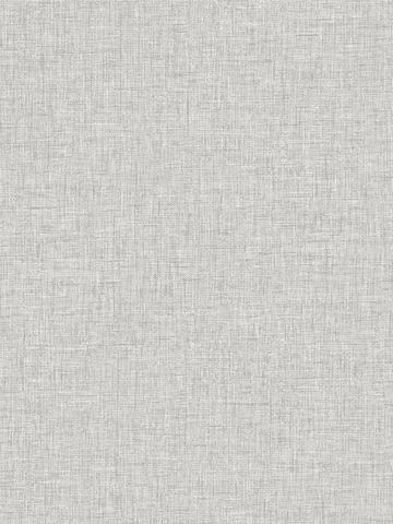 Stone Textures Fabric Strippable Wallpaper by  Arthouse Covers 57 sq. ft.