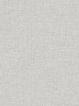 arthouse-linen-texture-wallpaper--nbspgreynbsp