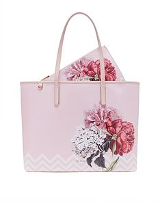 ted-baker-ted-baker-payten-palace-gardens-canvas-shopper