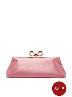 ted-baker-georgaa-pearl-bow-evening-bag