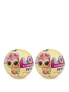 lol-surprise-lol-surprise-pets-2-pack