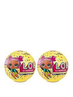lol-surprise-lol-surprise-confetti-pop-2-pk