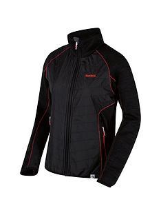 regatta-robson-hybrid-jacket-blacknbsp