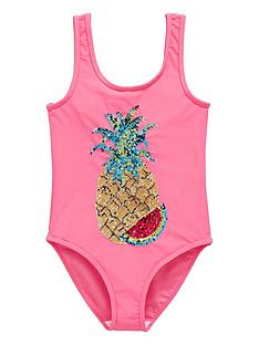 v-by-very-sequin-pineapple-swimsuit-pinknbsp