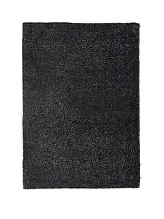 grimebuster-mircofibre-doormat