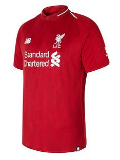 new-balance-liverpool-fcnbsp1819-home-short-sleeved-shirt