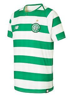 new-balance-new-balance-celtic-fc-junior-home-short-sleeved-shirt
