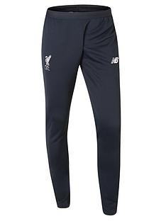 new-balance-liverpool-fc-elite-training-tech-pants