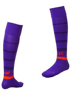 new-balance-liverpool-fc-junior-1819-away-socks