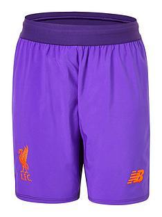 new-balance-liverpool-fc-junior-1819-away-shorts