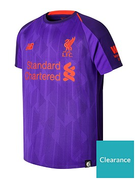 new-balance-liverpool-fc-junior-1819-short-sleeve-away-shirt