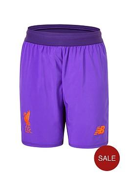 new-balance-liverpool-fc-mens-1819-away-shorts