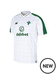 new-balance-celtic-fc-1819-away-short-sleeved-shirt