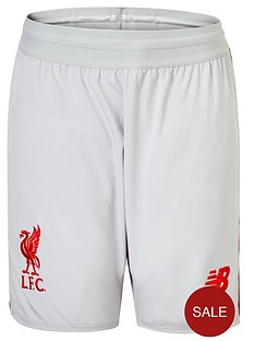 new-balance-liverpool-fcnbsp3rd-mens-1819-shorts