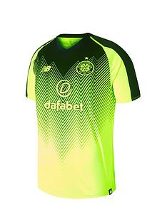 new-balance-new-balance-celtic-fc-mens-3rd-short-sleeved-shirt