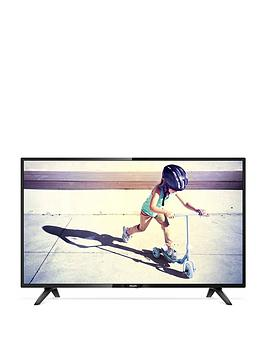 philips-32pht411205-32-inch-hd-ready-freeview-hdnbspultra-slim-led-tv