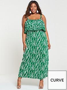 junarose-duena-sleeveless-maxi-dress-print