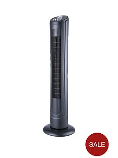 swan-sfa15310-tower-fan