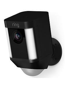 ring-spotlight-cam-battery