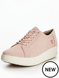 timberland-timberland-berlin-park-leather-lace-up-shoe