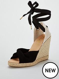 office-hvarnbspwedge-shoe-black