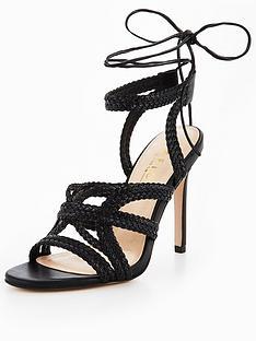 office-himalaya-high-heel-shoe-blacknbsp