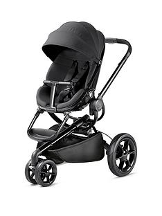 quinny-moodd-pushchair--black-chassis