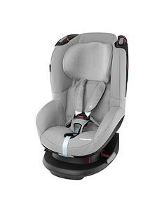 maxi-cosi-tobinbspgroup-1-car-seat