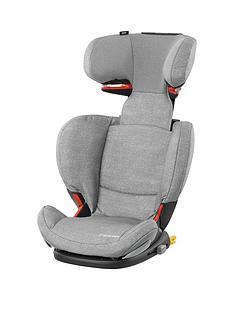 Maxi Cosi Rodifix Air Protect High Back Booster Seat