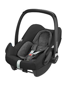 maxi-cosi-rock-group-0-i-size-infant-carrier