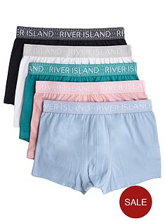 river-island-5pk-fresh-spring-geo-wb-trunks